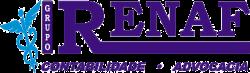 logo-RENAF